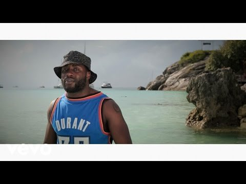 Gradur – Jamais (English lyrics)