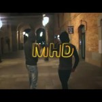 MHD – Afro Trap, Part. 6 (English lyrics)