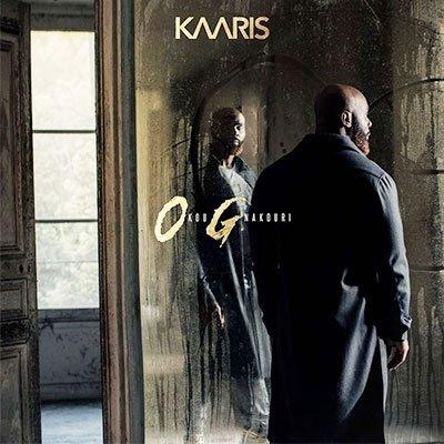 Kaaris – 2 Bigos (English lyrics)