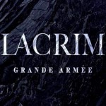 Lacrim – Grande Armée (English lyrics)