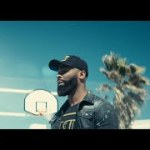 Kaaris – Boyz N The Hood (English lyrics)