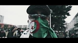 Sofiane ft. Boozoo – Bakhaw (English lyrics)