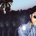 Hamza – El Dorado ft. Ramriddlz (English lyrics)