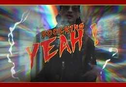Soolking – Yeah (English lyrics)