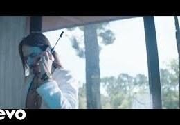 SCH – Nino Brown (English lyrics)
