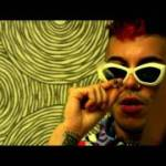 Quebonafide ft. Sfera Ebbasta – Hypebae (English lyrics)