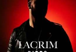 LACRIM – Intocable ft. MISTER YOU (English lyrics)