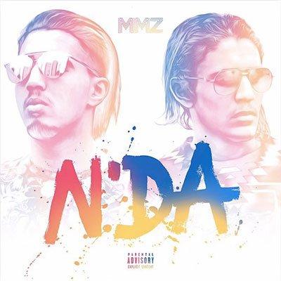MMZ – Payday (English lyrics)
