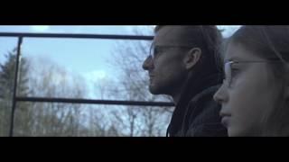 Kękę – Samson (English lyrics)