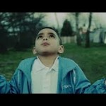 Boef – Sofiane (English lyrics available)