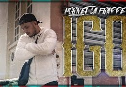Hornet La Frappe – Igo (English lyrics)