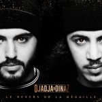 Djadja & Dinaz – Tourner (English lyrics)