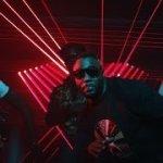 Gradur – Oblah ft. MHD, Alonzo, Nyda (English lyrics)