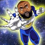 Kaaris – Vegeta (English lyrics)