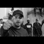 Djadja & Dinaz  – Tenue de motard 4 (English lyrics)