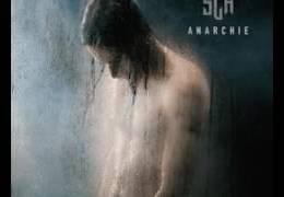SCH – Essuie tes larmes (English lyrics)