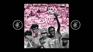 DTF – Moi ça m'ira (English lyrics)