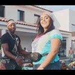 ELAMS – Ghetto ft. MARWA LOUD – Ghetto (English lyrics)