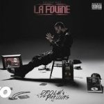LA FOUINE – Fatima (English lyrics)