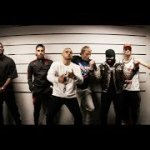 93 Empire – Woah (Sofiane, Vald, Soolking, Sadek, Mac Tyer, Heuss L'enfoiré, Kalash Criminel)