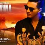L'ALGERINO – Bambina (english lyrics)