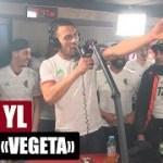 YL – Végéta freestyle (English lyrics)