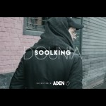 Soolking – Dounia (Polish lyrics)
