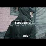 Soolking – Dounia (Polish lyrics)