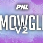 PNL (Ademo) – Mowgli II English lyrics
