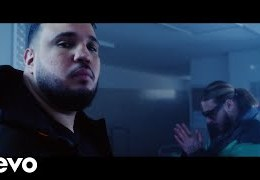 KOFS Caractère ft SCH English lyrics