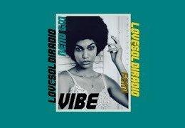 VIBÉ – NENO FM FT. FEMI PROD. English lyrics