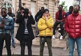 SBMG ft LIL KLEIN, DJ STIJCO 4X Duurder English lyrics