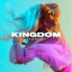 BILAL HASSANI The Flow English lyrics