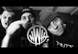 NWH – Ciary ft. TPS, Kurzy (English lyrics)