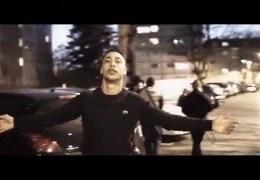 MAES – #LiberezMaes (English lyrics)