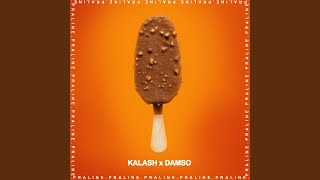 KALASH ft DAMSO – Praliné (English lyrics)