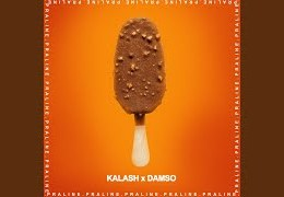 KALASH ft DAMSO – Praliné (English lyrics)