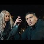 ALRIMA – Pour mon ex (English lyrics)