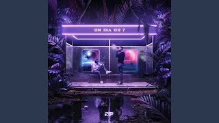 DTF – Biko (English lyrics)