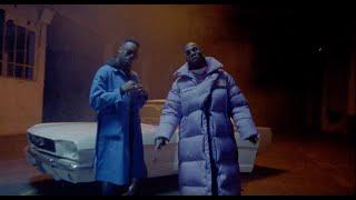 DADJU – Donne moi l'accord ft. BURNA BOY (English lyrics)