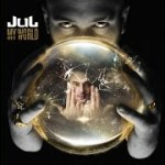 JUL – Dans la légende (English lyrics)