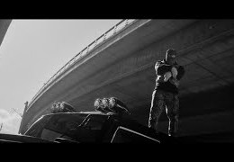 KALASH CRIMINEL – Pronostic (English lyrics)