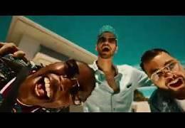 GLK – Sinaloa ft. SOOLKING, KOBA LA D (English lyrics)