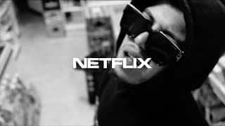 HAMZA – Netflix (English lyrics)