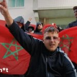 ASHAFAR – Mocro shit (English lyrics)