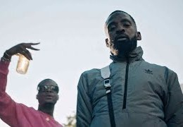 DA UZI – Crois moi ft NINHO (English lyrics)