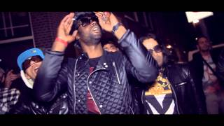 F430 – Squad freestyle (English lyrics)