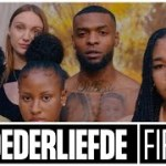 Broederliefde – Firi (prod. Sam Breez) (English Lyrics)