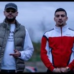 BOEF FEAT. 3ROBI – QUARANTAINE SESSIE #2 (PROD. KEYSER SOZE) (English Lyrics)