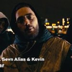 Josylvio – Hosselaar ft. Sevn Alias & Kevin (prod. Thez) (English Lyrics)